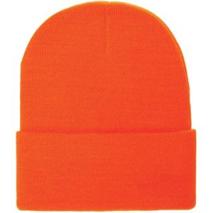 Flexfit Thinsulate Cuffed Beanie - (F) Thumbnail