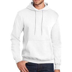 ® Tall Core Fleece Pullover Hooded Sweatshirt Thumbnail